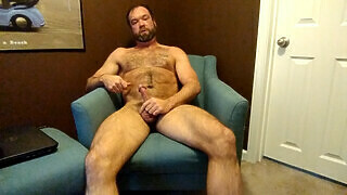 Topher Solo & Cumpilation